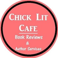 chicklitcafe